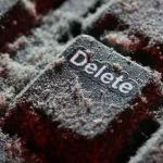 Правительство одобрило штрафы для интернет-поисковиков за нарушение закона о «праве на забвение»