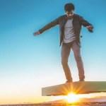 ArcaBoard: новая попытка воссоздать летающую доску из фильма Назад в будущее