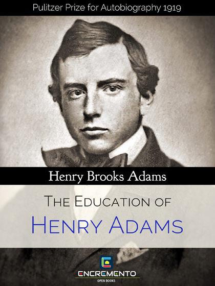 Henry-Brooks-Adams