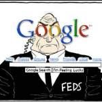 Google обвинили в слежении за школьниками