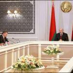 Лукашенко о реформах: с бухты-барахты делать нельзя — сломаем страну, обидим народ