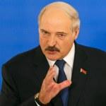 И в крЫзисное не можем, и в не в крЫзисное не можем... (мыло-мыльное от Лукашенко)