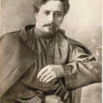 Умные мысли: Леонид Николаевич Андреев