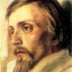 Умные мысли: Виссарион Григорьевич Белинский