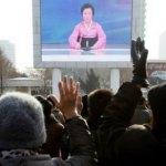 КНДР: чем угрожает миру водородная бомба?
