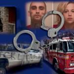США: самые глупые преступления— 2015