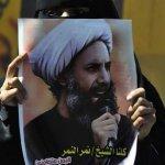 Кем был шиитский проповедник, чья казнь всколыхнула Ближний Восток