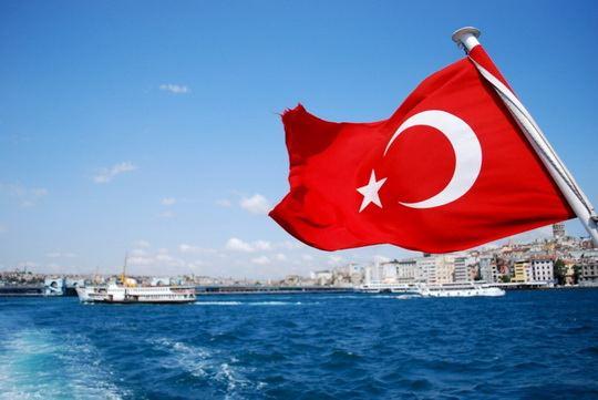 Турция_Россия_санкции+ВТО
