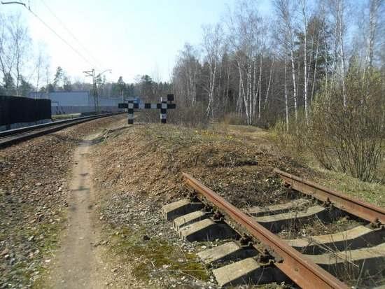 железнодорожный_тупик