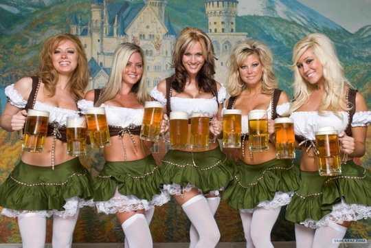 пиво+жидкость+туалет+короткие_факты