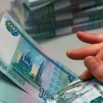 Опрос: Большинство россиян ожидают проблем с зарплатами