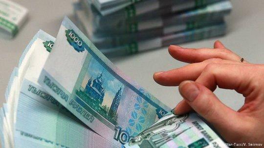 россия-зарплаты+опрос