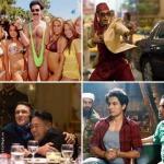 7 запрещённых комедийных фильмов