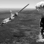 Ядерная эра. Часть 1-я