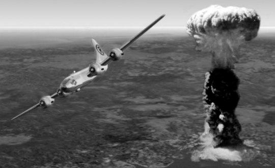 ядерная-эра+аналитика+история