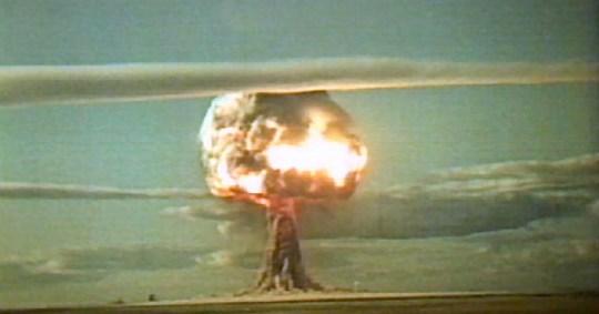 ядерная эра+часть3