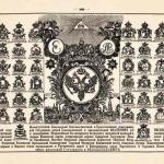 «Брюсов календарь». Русский ответ Нострадамусу