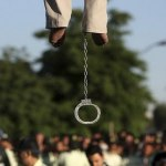Scores of juveniles on death row in Iran, Amnesty says