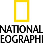 Все победители конкурса National Geographic Photo 2015