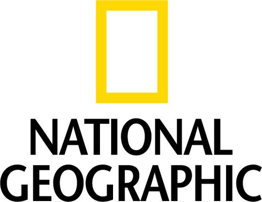 NG+National_Geographic+Photo-2015