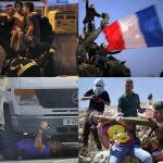 В Reuters рассказали, как были сделаны самые душераздирающие кадры 2015 года