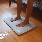 Ruggie: будильник, обеспечивающий вставание с постели