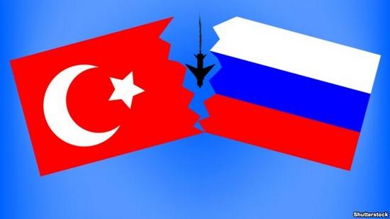 turciya_rf_konflikt_su-24
