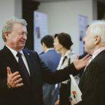 Владельцы коттеджей в Дроздах советуют белорусам «не ныть» из-за кризиса