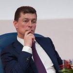 Минтруд пообещал россиянам этот год без неприятного снижения доходов