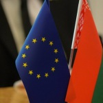 Евросоюз будет приближать Беларусь к своим стандартам госуправления