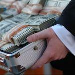 Скорая кредитная помощь. Россия спасает Беларусь
