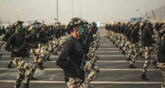 saudi-army-e6