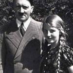 Cкандальная история любви Адольфа Гитлера и Гели Раубаль