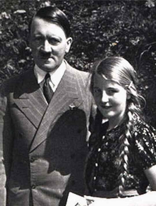 Гитлер_Раубаль