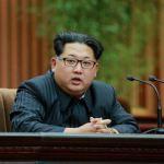 Ким Чон Ын распорядился привести ядерное оружие КНДР в полную боеготовность