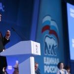 Медведев увеличил МРОТ до 7,5 тыс. рублей