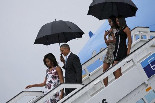 Обама_Куба