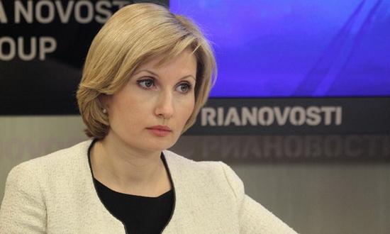 Ольга_ Баталина