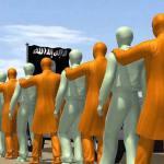 «Исламское государство» в Ливии