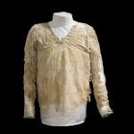 Самое древнее платье в мире