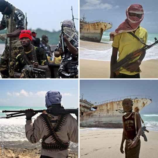 сомали_пираты