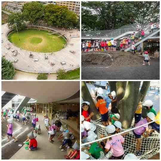 япония_детский-сад