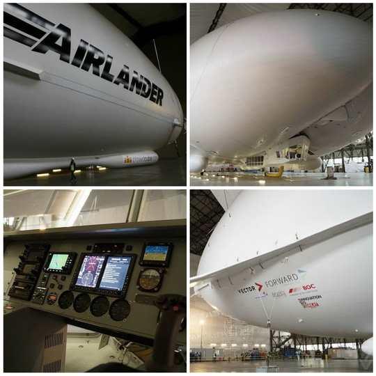 Airlander_10