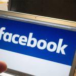 Facebook по ошибке предупредил пользователей по всему миру, что они находятся рядом с местом теракта в Пакистане