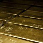 Россия потеснила Китай с позиции крупнейшего в мире покупателя золота