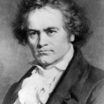 Умные мысли: Людвиг ван Бетховен