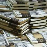 Евразийский кредит Беларусь получит порционно