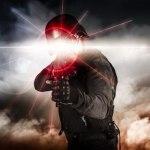 Американских военных и полицейский спецназ вооружат лазерным оружием к 2023 году
