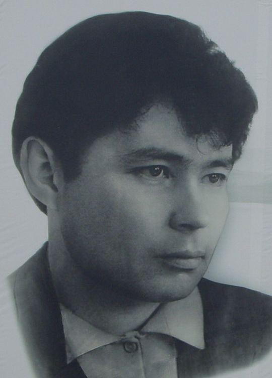 Александр_Валентинович_Вампилов