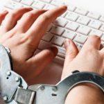 Следственный комитет РФ предлагает усилить цензуру в интернете